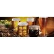 Knihovna, výstavy i expozice v Domažlickém pivovaru