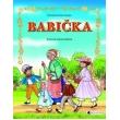 Kniha Babička k dostání pro malé i velké!