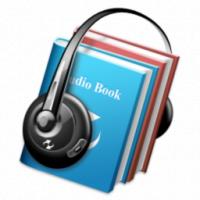 Do naučných audio knih se zamilujete!