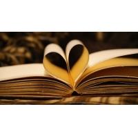 Když knihy pomáhají mezigeneračním problémům