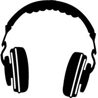 Audioknihy jsou vhodné pod stromeček dětem i prarodičům