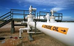 Unipetrol a MERO se dohodly na přepravě ropy