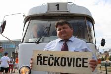 Končí poslední cedulová tramvaj v Brně