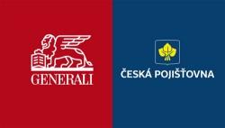 Český pojistný trh bude mít nového lídra