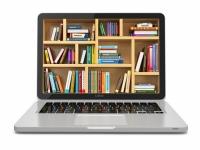 Česko má nejhustší síť veřejných knihoven na světě