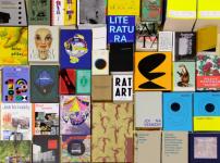 Vyhlášeny nominace na ceny za nejlepší knižní design 2019