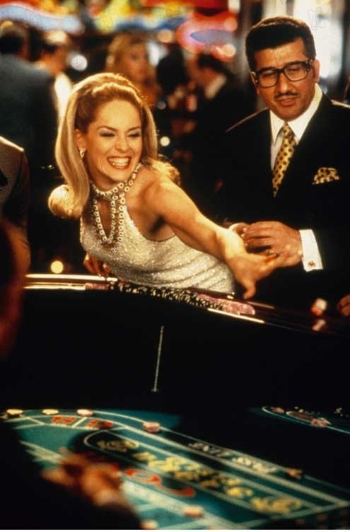 Casino Royale 1967 film  Wikipedia