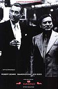 obrázek s plakátem k filmu Casino