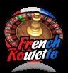 Ikona Francouzká ruleta