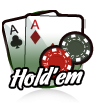 Ikona Poker Holdem