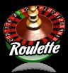 Obrazek ikony rulety