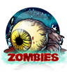 Obrazek Automaty Zombies hra zdarma