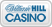 Logo William Hill Casino