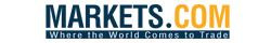 Logo markets