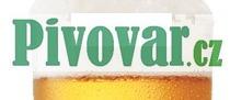 banner pivovar.cz