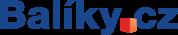 logo baliky.cz