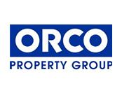 obrazek logo akcie ORCO