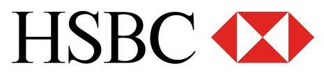 obrazek logo HSBC