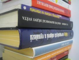 Výsledek obrázku pro citáty o knihách