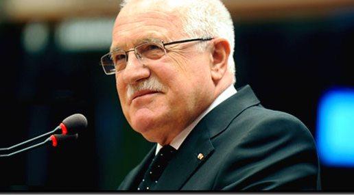 Foro prezidenta České republiky