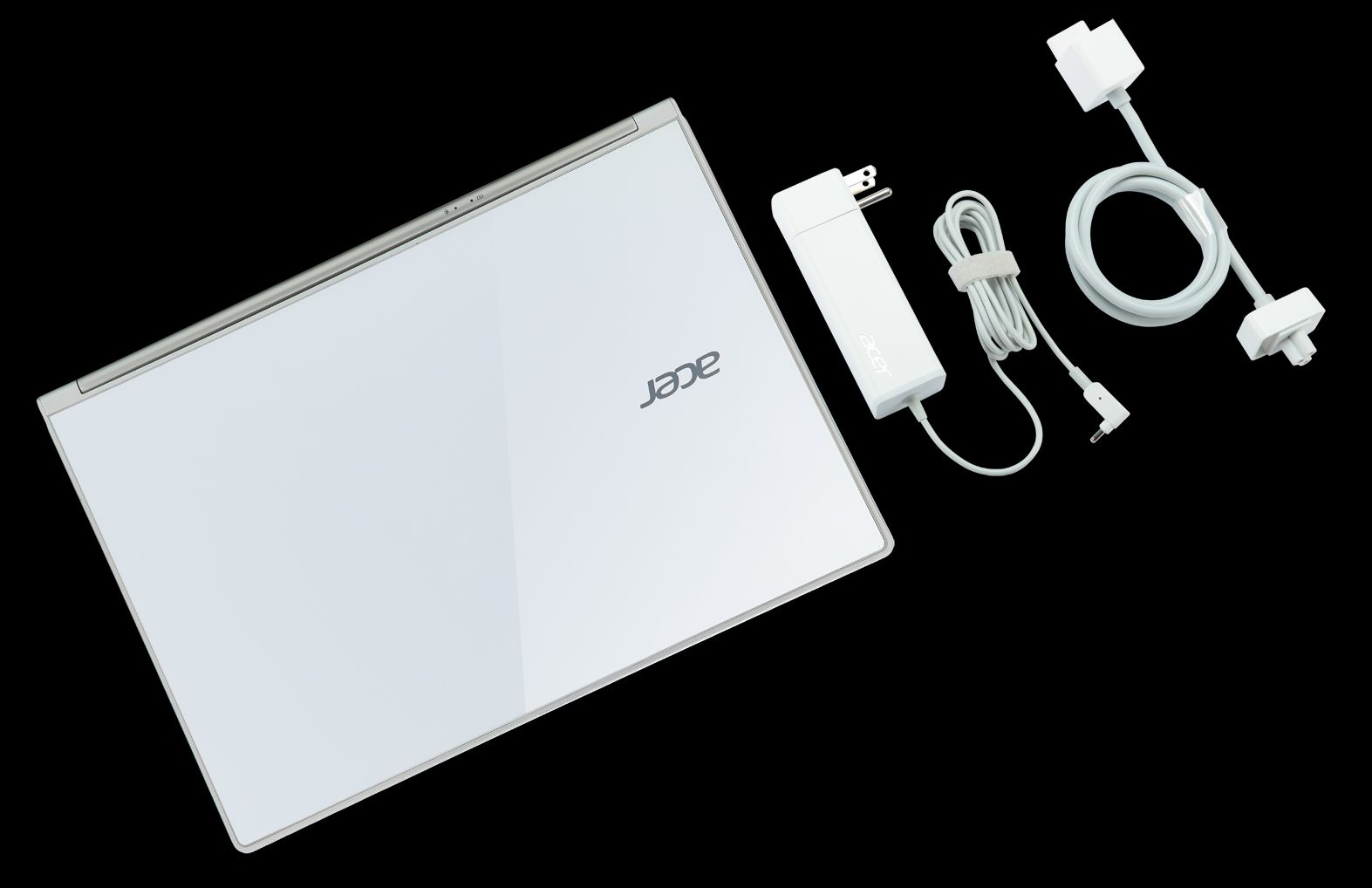 ultrabook Aspire S7