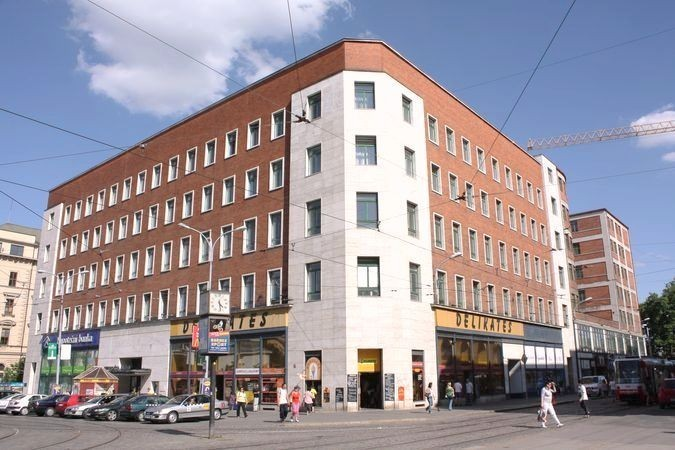 Weball Brno
