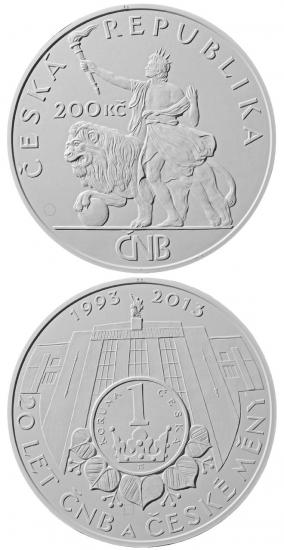 Mince Kč navrh_C_300