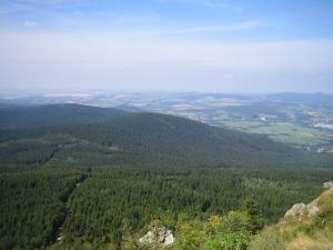 Liberec 342